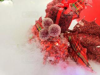 アメリカン クリスマスの写真・画像素材[1653307]