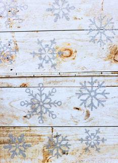 アメリカンクリスマスシーズンの写真・画像素材[1653599]