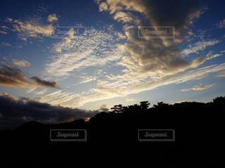 空の写真・画像素材[1854632]