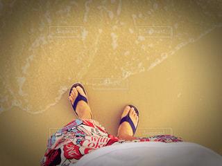 海の写真・画像素材[1235994]