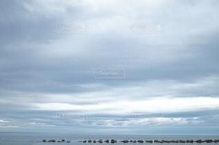 自然の写真・画像素材[70275]