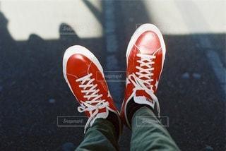 ファッションの写真・画像素材[72193]
