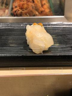 食品トレイの写真・画像素材[1238229]