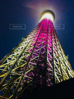 東京 - No.1244486