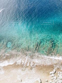 海の写真・画像素材[1580241]