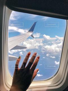空の写真・画像素材[1580276]