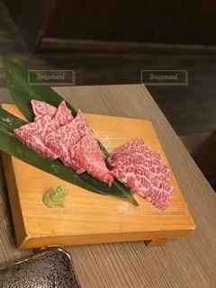 肉‼️の写真・画像素材[3321632]