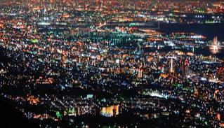 都市の景色の写真・画像素材[1250000]