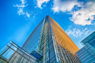 フォトジェニックな六本木高層ビル。の写真・画像素材[1292049]