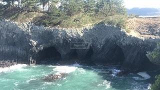 海岩の写真・画像素材[1250877]