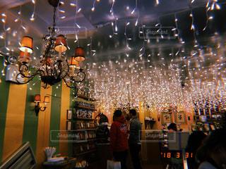かわいい店内の写真・画像素材[1251416]