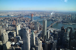 都市の景色の写真・画像素材[1251506]