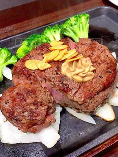 肉 - No.1252432