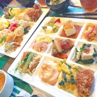 料理 - No.1252438