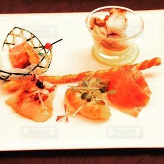 料理の写真・画像素材[64659]
