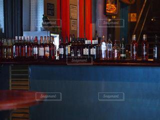 ウイスキーの写真・画像素材[234116]