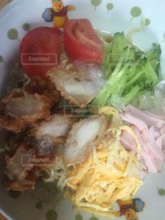 食べ物 - No.142541
