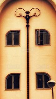窓の語るものの写真・画像素材[1792430]