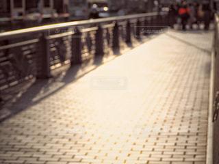 四条大橋の写真・画像素材[1857138]