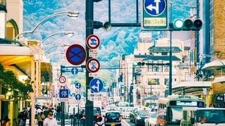観光地 京都の写真・画像素材[3892860]