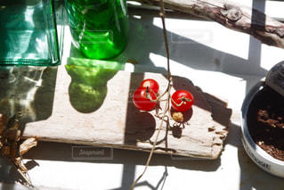 食べ物の写真・画像素材[1425018]