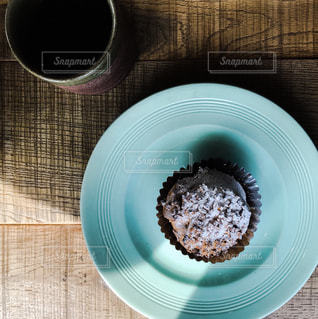 食べ物の写真・画像素材[1581642]