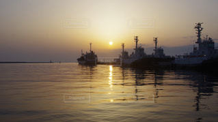 海の写真・画像素材[2029258]