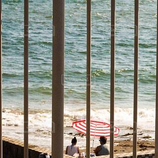海の写真・画像素材[2159416]