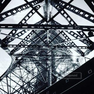 東京タワーの写真・画像素材[2159418]