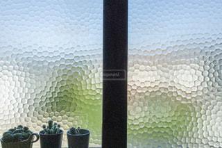 窓の写真・画像素材[3171270]