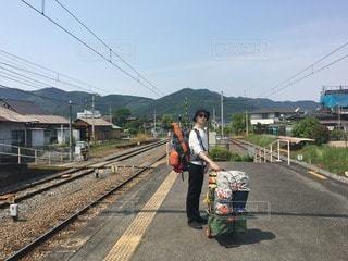 おしゃれキャンプ - No.12842