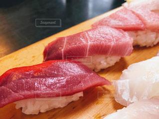 お寿司屋さんの写真・画像素材[1477269]