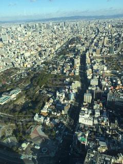 都市の景色の写真・画像素材[1263251]
