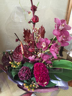 お花の写真・画像素材[1267912]
