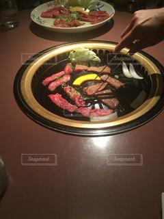 焼肉ランチの写真・画像素材[1271742]