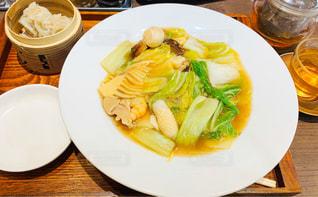 中華料理の写真・画像素材[2940293]