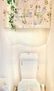 トイレの写真・画像素材[3335922]