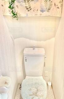 トイレの写真・画像素材[3335923]