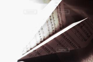 合唱部の思い出の写真・画像素材[1295787]