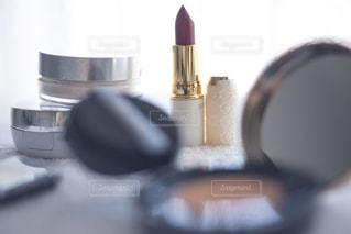 化粧の写真・画像素材[2423920]