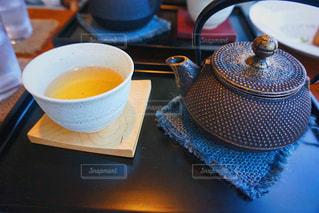 加賀棒ほうじ茶の写真・画像素材[1263623]