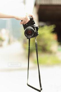 カメラ女子 - No.1264121