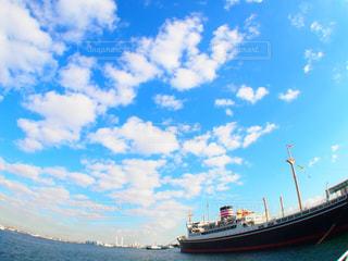 船 - No.1265985