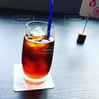 No.503336 飲み物