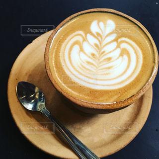 カフェ - No.503339