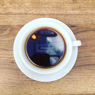一杯のコーヒー - No.713145