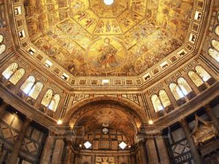 イタリア ミラノの写真・画像素材[1275547]