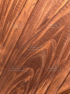 木のぬくもりの写真・画像素材[1270885]