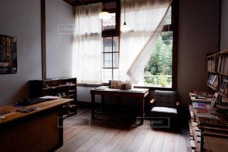 津和野の医食の学び舎の写真・画像素材[1624975]
