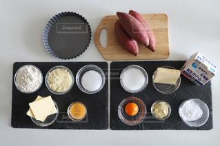 料理準備!Let's cooking!の写真・画像素材[3130061]